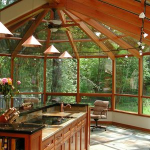 sunrooms-alaska-build-new-sunroom