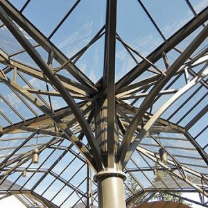 sunrooms-alaska-commercial-atriums-icon
