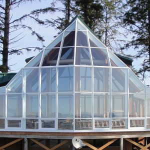 sunrooms-alaska-custom-sunroom-builder