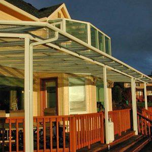 sunrooms-alaska-patio-covers-icon