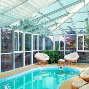 sunrooms-alaska-pool-enclosures-icon