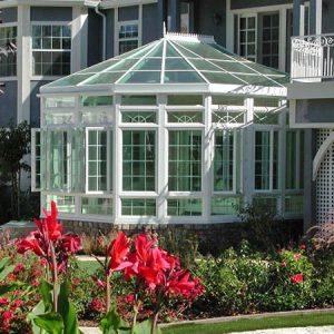 sunrooms-alaska-solariums-icon